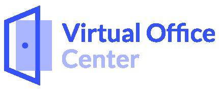 Virtual Office Center